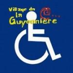 Accesiblité au camping pour les handicapés