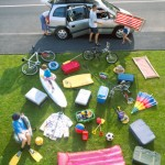 faire-du-camping