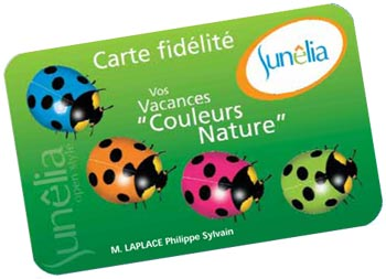 carte-sunelia-du-camping-village-de-la-guyonniere