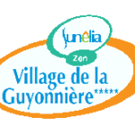 ogo-sunelia-village-de-la-guyonniere