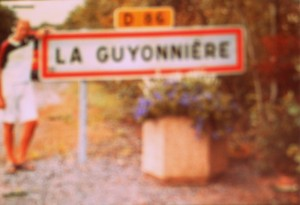 camping-lac-du-jaunay-la-guyonniere