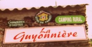 camping-village-de-la-guyonniere-saint-julien-des-landes