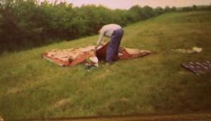 premier-campeur-camping-de-la-guyonniere