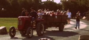 tour-de-tracteur-camping-vendee-la-guyonniere