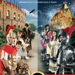 Le Puy du Fou