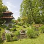 le-jardin-des-olfacties-2013
