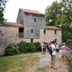 le-moulin-de-rambourg-85