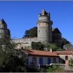 le-village-d-apremont-85