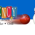 bowling-le-regency