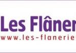 centre-commercial-les-flaneries