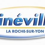cinéville-la-roche-sur-yon