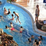 escale-arago-piscine-patinoire
