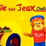 ile-aux-jeux