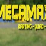 mecamax-karting