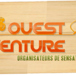 ouest-aventure