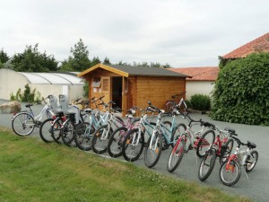 location-vélo-en-vendée