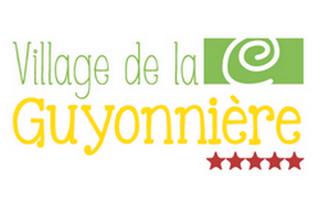 Blog camping La Guyonnière Le calme et l'espace à 15 minutes des plages de Vendée
