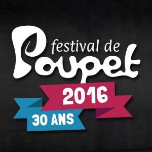 festival de poupet 2016 en vendée