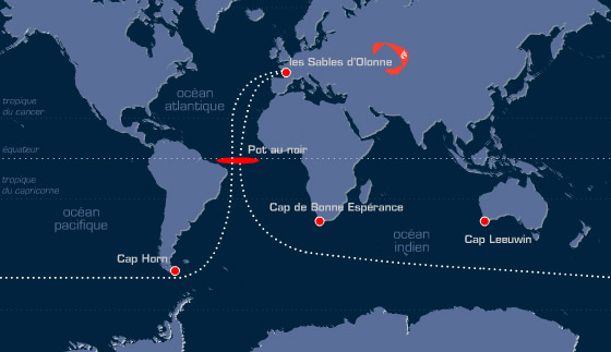 parcours-vendee-globe